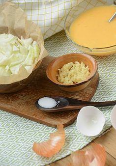 Orak arik - de Indomama Gado Gado, Tofu, Cantaloupe, Lunch, Fruit, Chinese, Indian, Cattle, Eat Lunch
