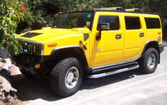 Image from http://upload.wikimedia.org/wikipedia/commons/1/14/2003-2007_Hummer_H2_04.jpg.