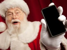 Why Apps are so Popular During the Holidays | CoDer..Desire...!!!