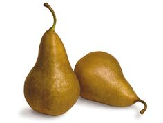 Pear Kaiser Alexander