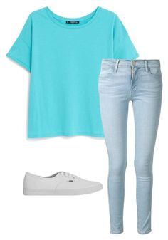 """""""Untitled #100"""" by pokadots101 ❤ liked on Polyvore"""