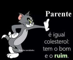 Boa - Valeria Oliveira - Google+