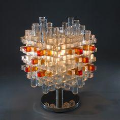 Poliarte Lamp