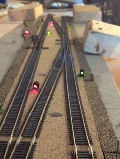 Kind applied model train gauge Search our