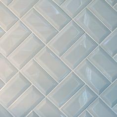 BuildDirect®: GL Stone & Tile Ceramic Subway Tiles