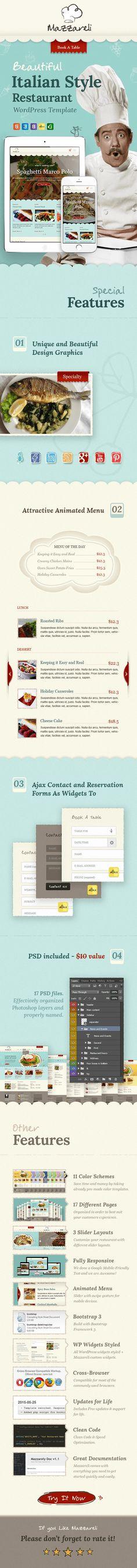 Theme Laboratory (themelaboratory) on Pinterest - reservation forms in pdf