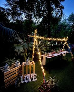 (C) Dazzledecorbysanya   Date Night Setup   Date Night Setup for Bae At Home   #wittyvows #bridesofwittyvows #datenight #datenightsetup #decorathome #diydecor #datenightdecor Pre Wedding Shoot Ideas, T Home, Vows, Bae, Dating, Table Decorations, Night, Quotes, Dinner Table Decorations