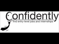 Unemployed? Looking for a career change? Consider checking out Confidently. Great interview with Co-Founder Carl Phelps here ...