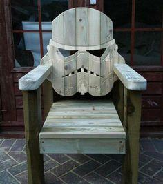 Uma cadeira pra Raquel Beolchi ^^