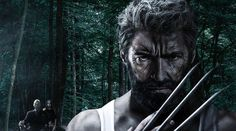 Logan - Farkas – Hello Darkness, My Old Friend… Popular Movies, Latest Movies, Logan 2017, Online Games, Movies Online, Wallpaper 2017, Free Tv Series Online, Logan Movies, Movies To Watch Free