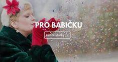 Nápady na vánoční dárky pro celou rodinu Rodin, T Shirts For Women