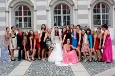 Jessys Wedding