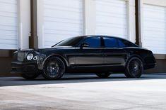 Lifestyle of Mr. Super Sport Cars, Super Cars, Rich Cars, Bentley Gt, Bentley Mulsanne, Bentley Continental Gt, Car Brands, Rolls Royce, Luxury Cars