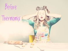Is a thermomix worth the money? of having a thermomix Unusual Things, Benefit, Money, Thermomix, Silver