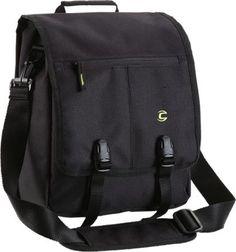 Cannondale Quick City Tech QR Handlebar Bag Black S