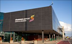 Shannon Airport - Bus Éireann - View Ireland Bus and Coach Timetables & Buy Tickets Emerald Isle, Buy Tickets, Ireland, Park, Airports, Free, Parks, Irish