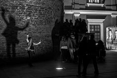 Just Street Photography - The best photos