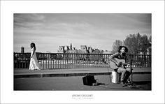 Afterday-Wedding-Weddigdress-Paris- photo par Jérôme Grognet