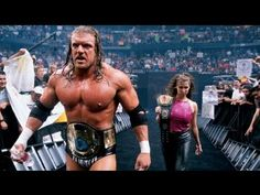 WWE Royal Rumble 2000 | WWF Royal Rumble 2000 Full Match