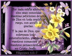 Imagen de http://imagenescristianas.us/wp-content/uploads/2015/03/Frases-e-Imagenes-Cristianas-bonitas-para-Facebook-3.jpg.