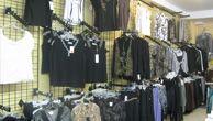 Boutique Azaela - Magasin de vêtements pour femmes et lingerie.