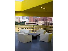 m. design interiors | charity events
