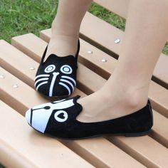 cute shoes 05 #shoes #cuteshoes