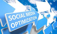 #SMO #company #in #Mumbai for http://www.thejigsawseo.in/smo-company-in-mumbai