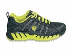 Best-rated athletic shoes - Yahoo