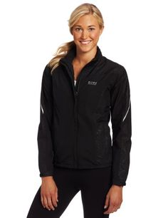 Gore Women's Essential Gore-Tex  Lady Jacket, Thai Pink, X-Small ** You can get additional details at the image link.