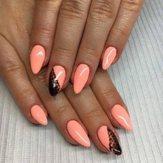 """35 Likes, 5 Comments - @nail_it_r on Instagram: """"#new #mani #manicure #hybridnails #nails #holidays #free #time #zoom #on #details #perfect #black…"""""""