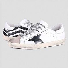(ゴールデングース) GOLDEN GOOSE 16SS SUPERSTAR WHITE PLAG スニーカー_K... http://www.amazon.co.jp/dp/B01G22MKVQ/ref=cm_sw_r_pi_dp_Ypyrxb1YCHG9R