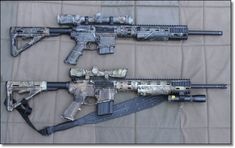 ar-15 hunting rifle | http://www.gunsamerica.com/913545433/Guns/Rifles/AR-15-Rifles-Small ...