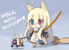 From breaking news and entertainment to sports and politics, get the full story with all the live commentary. Kawaii Chibi, Chibi, Character Design, Character Art, Cartoon Sketches, Chibi Girl, Girls Frontline, Nekomimi, Anime Chibi