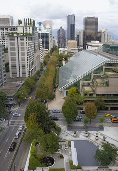 Downtown Vancouver Vancouver Bc Canada, Downtown Vancouver, Vancouver Island, Vancouver Skyline, Toronto, Capital Of Canada, O Canada, West Coast Canada, Westminster