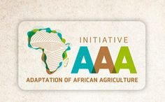Initiative AAA L'agriculture africaine face aux changements climatiques - challenge.ma