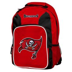 All NFL Backpacks Price Compare