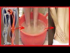 → O Fim da Dor no Nervo Ciático em 20 Minutos Com Essa Mistura