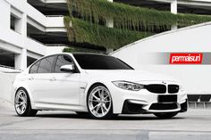 http://cdn.bmwblog.com/wp-content/uploads/2016/01/BMW-M3-with-HRE-S104-in-Brushed-Clear-by-Permaisuri-3.jpg