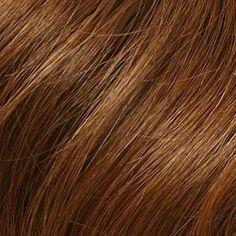 Redken Color Fusion 7n Neutral Permanent Hair Color