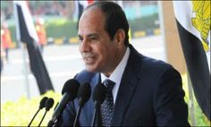 Egypt Approves Anti-Terrorism Law Setting Up Speci...