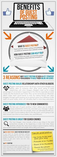 Benefits of guest posting Marketing Digital, Content Marketing, Online Marketing, Social Media Marketing, Marketing Ideas, Movie Search, Best Seo Tools, Seo Software, Seo Techniques