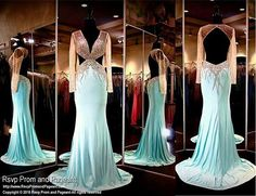 TREND DU JOUR ... [IMAGE FASHION  CONSULTING  FIRM ] < Promoting > RSVP prom / pageant / evening  gowns....OMG! Striking Baby Blue... formfitting hot number♨♨♨ Illusion bodice covered with sparkling. .. crystals gliding  into sheer illusion  sleeves cutouts accentuate  waist with Low Sexy Back🔸#dope #itslit🔥 #spectacular #awardwinning #solange  #la models #nymodels #nycactress #balletdancer #cityoflasvegas #lajolla #rosevillecalifornia contact: Iris Davis at 1- 770 - 995 - 4422 Referred by…