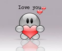 write name on i love you picture.i love you greeting cards images,write lover name i love you pictures.i love you propose images.say i love you images with name Love Images With Name, I Love You Pictures, Snoopy Love, Cute Zombie, Emoji Love, Heart Wallpaper, Smileys, Love Messages, Word Art