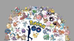 Seja o melhor treinador Pokémon com essas dicas e truques - EExpoNews