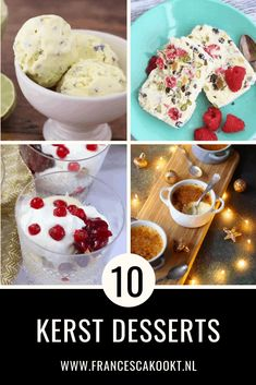 Christmas Pudding, Tiramisu, Biscuits, Sweet Tooth, Cocktails, Food And Drink, Breakfast, Party, Recipes