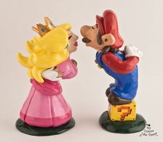 Casamento do Mario