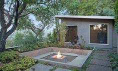 9711 Oak Pass Road in Beverly Hills