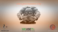 #weusetv ft #hodos #psicosintesi #Dynamic #yoga #flow 3 (Hodos Psicosintesi)