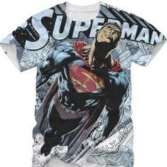 Superhero Tshirts available at www.thinkartistic.com.  #Justice #DCcomics #Comics #Nerd #Geek #Gamer #Superman #Batman #WonderWoman #Flash #GreenLantern #Aquaman #MartianManhunter #Atom #Hawkman #HawkGirl #ClarkKent #JerrySiegal #JoeShuster #Tee #Tshirt #ThinkArtistic #TA #JusticeLeague #SuperHuman #Kryptonite #Illustrations #Drawings #Superhero #ClarkKent #Fashion #MenFashion #Tee #Tshirt #T-Shirt #Sublimation